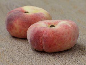 800px-Prunus-persica-1060223
