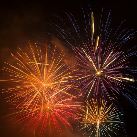 0 Fireworks 1200 P1340834