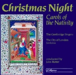 christmasnight-com